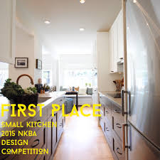 kitchen design competition 1st place small kitchen 2015 nkba design competition u2014 corey