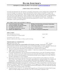 resume format for supply chain executive cover letter sample ceo resumes ceo sample resumes sample ceo cover letter ceo chief executive officer resume ceosample ceo resumes extra medium size