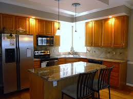 square kitchen designs fancy square kitchen island designs with