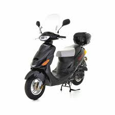 12 top 50cc bikes and scooters you can in the uk