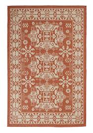 Rug Outdoor Indoor Outdoor Traditional Kilim Rug Kilim Indoor Outdoor Rug