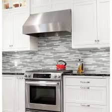 Floor And Decor Com by Interior Good Looking Painting Tile Backsplash Picturesque