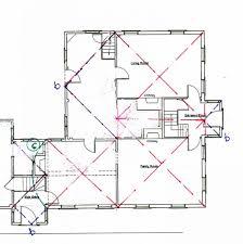 100 gym floor plan creator home layout planner gallery of