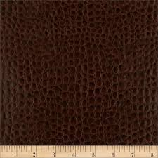Distressed Leather Upholstery Fabric Faux Leather Upholstery Fabric Fabric By The Yard Fabric Com