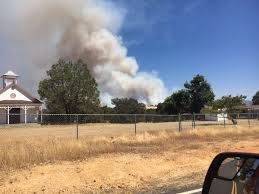 Wild Fire Quincy Ca by July 2017 Nw Fire Blog