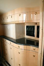 custom aircraft cabinets inc aircraft cabinetry capital aviation