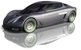 future koenigsegg saab quant u2013 this was supposed to be the future
