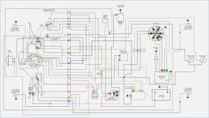 vespa px wiring diagram americansilvercoins info