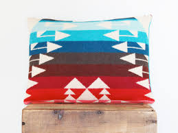 Scout Rugs Pillows U2014 Scout U0026 Whistle
