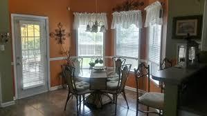 home interior consultant home interior consultant