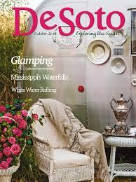 desoto magazine october 2015 by desoto magazine exploring the