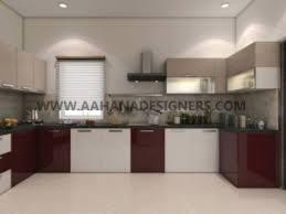best kitchen designs redefining kitchens modular kitchens aahana interior designers