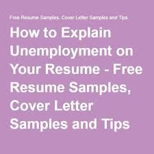 Walk Me Through Your Resume To Explain Your Resume