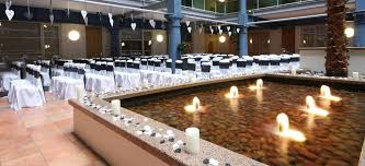 Wedding Place Wedding Venues In Manchester Weddings Manchester City Centre