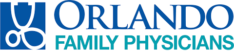 Garden Park Family Practice Orlando Family Physicians