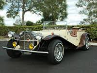 kit cars to build and vw kit cars for sale replicar auctions and listings