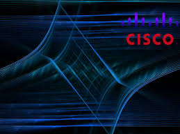 cool cisco logo find more stunning background images for video