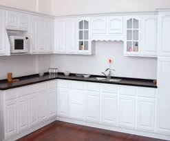 Painting Thermofoil Kitchen Cabinets Painting Vinyl Cabinet Doors Cabinet Doors Kitchen