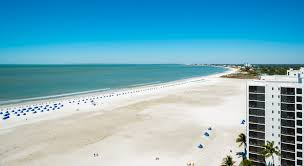 best beaches for families in florida tripping com