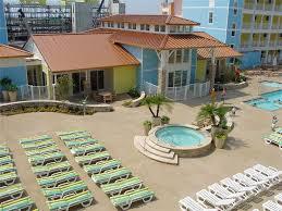 Virginia Beach House Rentals Sandbridge by A307 7th Heaven Sandbridge Vacation Rentals