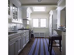 small galley kitchens design ideas u2013 home interior plans ideas