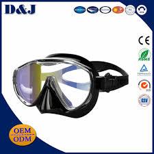 prescription motocross goggles swim goggles packaging swim goggles packaging suppliers and