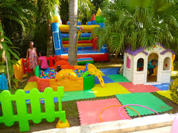 kids events kids parties 1st birthday party experience it with