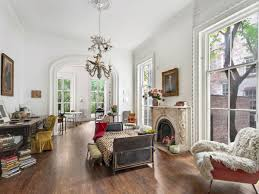 this is when you should look for a new apartment in nyc curbed ny
