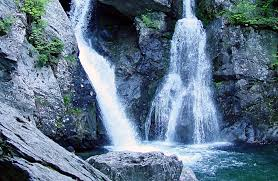 Rhode Island Waterfalls images The 5 best new england waterfalls new england today jpg