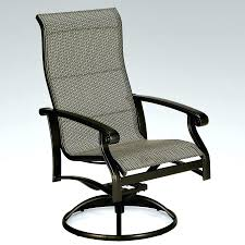 usapolitics co page 36 swivel chairs with casters tables and