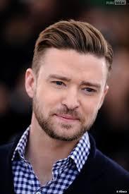 nouvelle coupe de cheveux homme justin timberlake et sa nouvelle coupe de cheveux débarquent sur