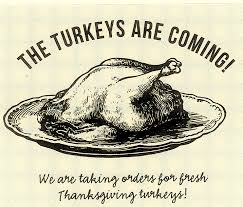 pre order your turkey today great basin community food co op