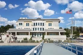 louies port washington open table knickerbocker yacht hotel port washington ny booking com