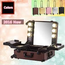portable lighting for makeup artists accessories professional lighting for makeup artist ceiling