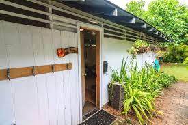 best location in kailua d u0026d u0027s cottage in oahu u2014 affordable paradise