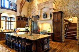 Country Style Kitchens Ideas Incredible Italian Country Style Kitchen Italian Country Kitchen