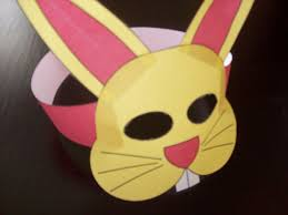 easter craft for kids image collections craft design ideas