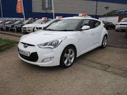nissan veloster 2013 used hyundai veloster for sale rac cars
