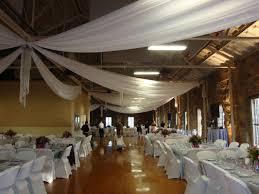 wedding rentals sacramento benicia clock tower wedding planing decor rentals we work with