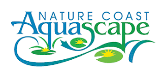Aquascapes Com Parade Of Aquascape Watergarden Parade Ponds Waterfalls Annual
