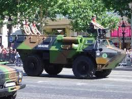 renault trucks defense renault trucks defense vehicule de l u0027avant blinde