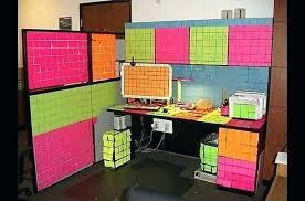 Office Desk Decoration Themes Desk Design Ideas Desk Decoration Ideas Office Desk Decoration