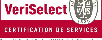 cours bureau veritas un centre linguistique certifié veriselect par le bureau veritas