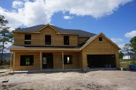 homes for sale in the preserve at tidewater southport realty