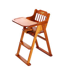 baby chairs for dining table taobao small master s children dining chair wood folding chairs 326t