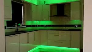Led Kitchen Lighting Ideas Lovely Led Kitchen Lighting Ideas U2013 Gallery Image And Wallpaper