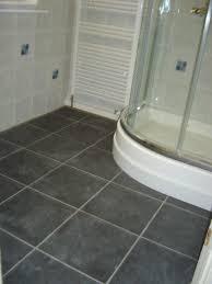 flooring ideas for bathrooms tiles grey tile bathroom floor grey tile floor ideas u201a pinterest