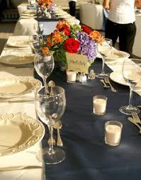 htons wedding venues fork wedding venues best fork 2017