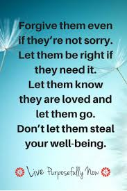 Quotes About Loving And Letting Go by 83 Best Letting Go Quotes Images On Pinterest Motivational