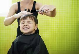 haircut places for men near me top men haircuts